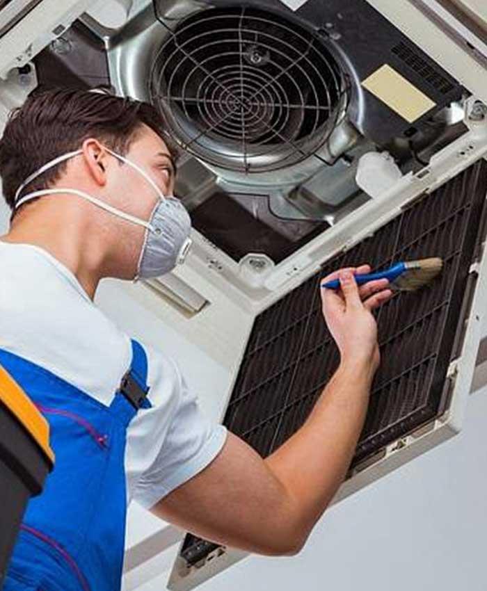 911 AC Repair & Installation Plano TX: Best (AC Services)