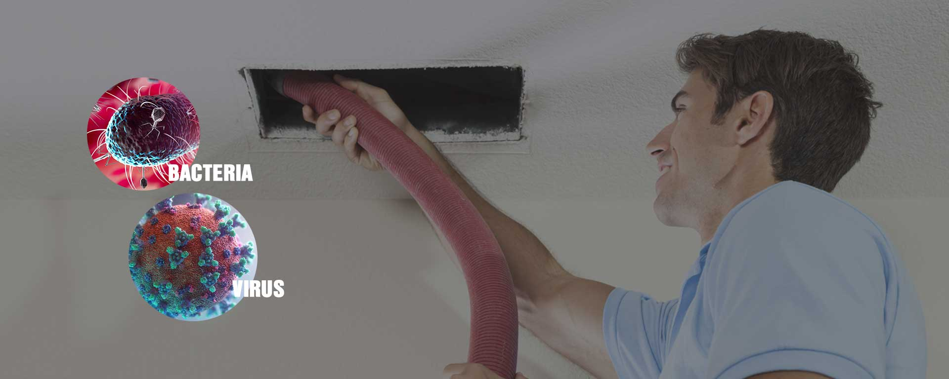 911 air duct cleaning plano tx